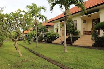 Hotel - Bhujangga Village Uluwatu
