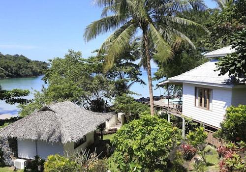 __{offers.Best_flights}__ A-Na-Lay Resort Koh Kood