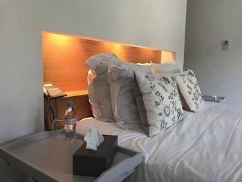 Hotel - Hotel Le Mandala