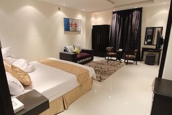 Hotel - Doolv Hotel