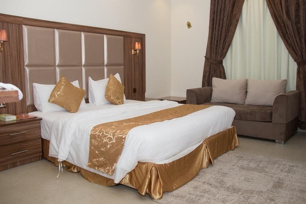 Doolve Hotel,