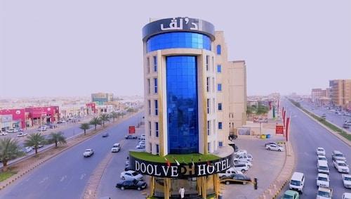 . Doolve Hotel