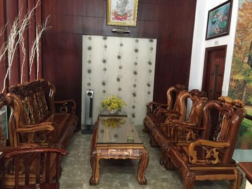 My Le Hotel, Buon Ma Thuot