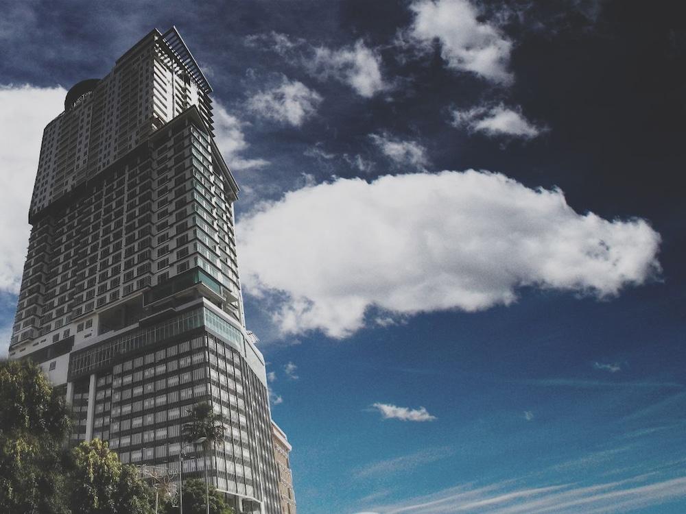 タム ホテル & スイーツ クアラルンプール