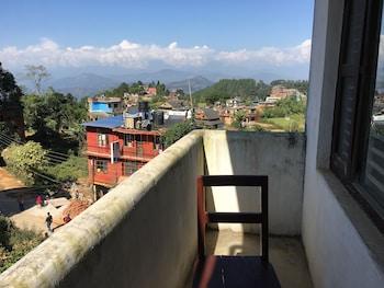 Shrestha Hotel