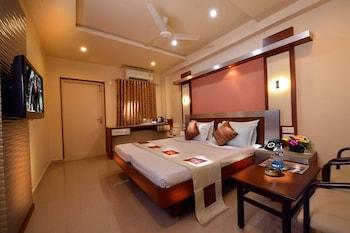 Hotel - Hotel Navaratna