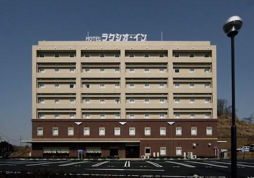 Laxio-Inn, Machida