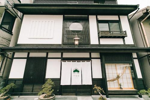 HATAGORO, Kyoto