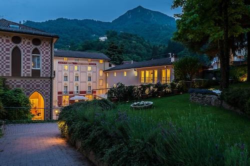 __{offers.Best_flights}__ Hotel Trettenero