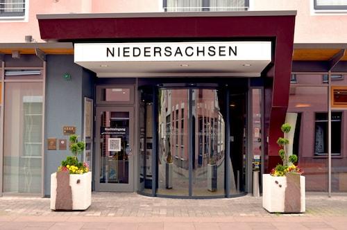 . Ringhotel Niedersachsen