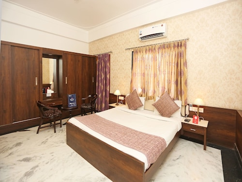 OYO 3540 Hotel Forever Rooms, Udaipur