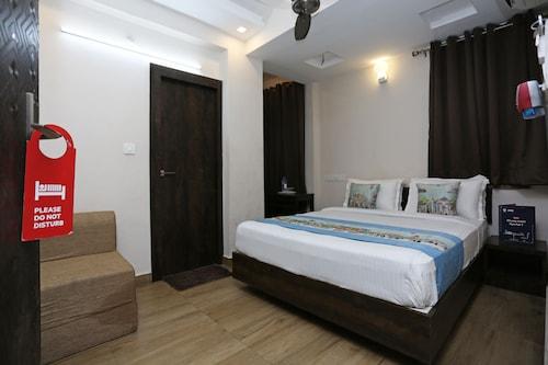 OYO 9476 Hotel Mittal, Kota