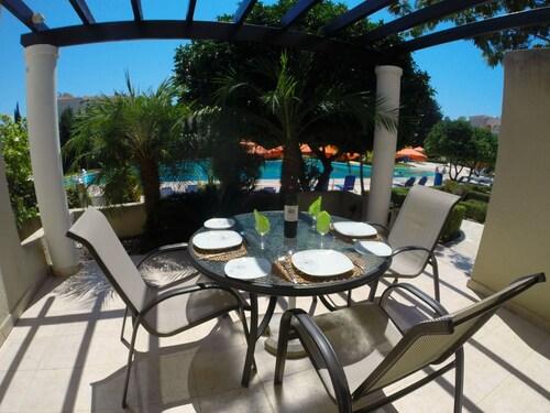Villa Hesperides Gardens,