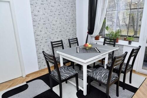 Apartment Philippopolis, Plovdiv