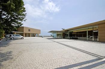 Hotel - Atami Club Geihinkan