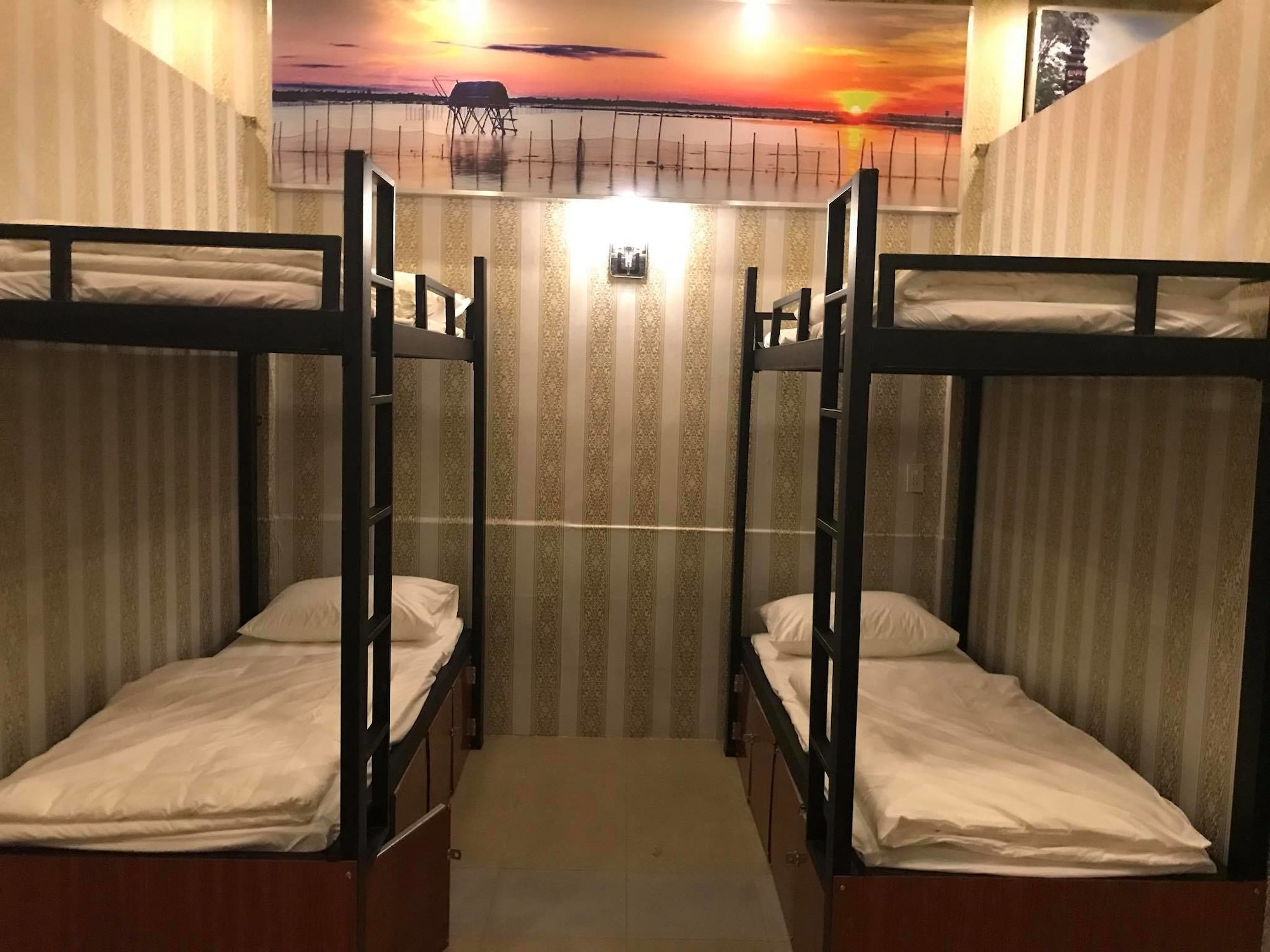 Alin Homestay - Hostel, Huế