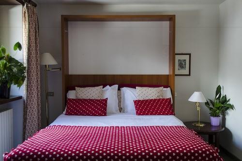 __{offers.Best_flights}__ Residence Cima Jazzi