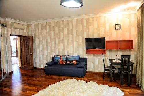 Premium Village Residence, Boryspil's'ka