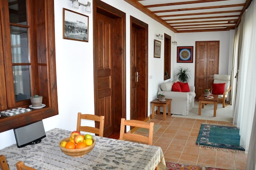 Ionia House, Selçuk