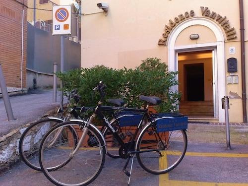 . Residence Vanvitelli