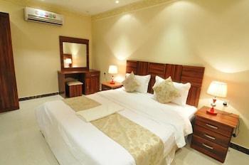Hotel - Nozol Aram 2 Hotel Apartments