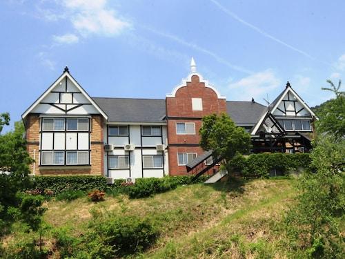 PETIT HOTEL PADDINGTON HOUSE, Yamanouchi