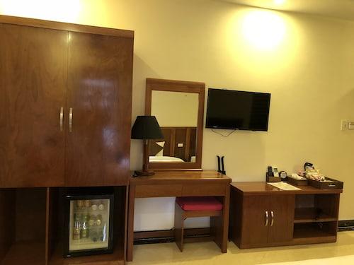 Hai Yen 2 Hotel, Sa Pa