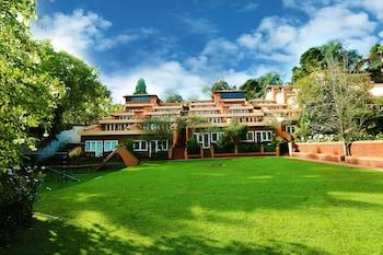 Hotel - Kodai Resort Hotel