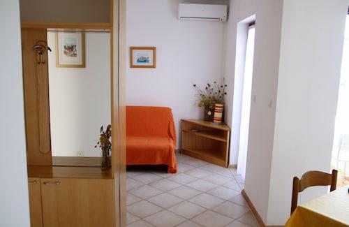 Apartments Culjak, Lopar/Supetarska Draga