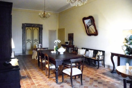 Ca' Lavalle B&B, Pesaro E Urbino