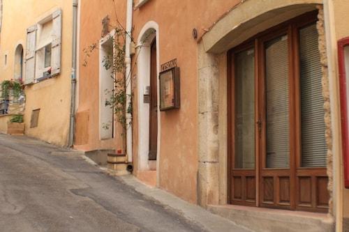 L'Escalo, Alpes-de-Haute-Provence