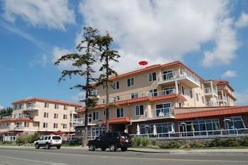 Hotel - WorldMark Blaine