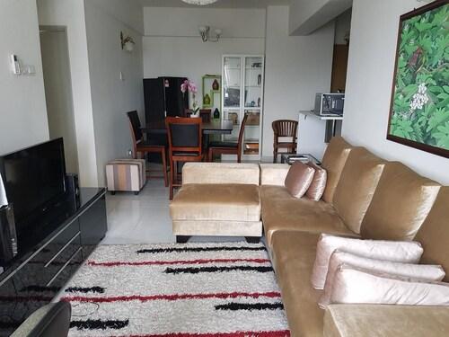 Mainplace Residence @ USJ21, Kuala Lumpur