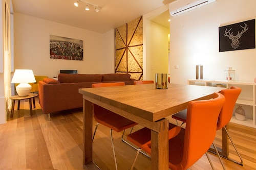 Downtown Prestige by Homing, Lisboa