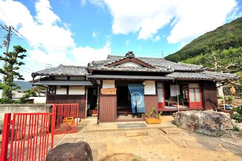 OMEGURI-AN, Seiyo