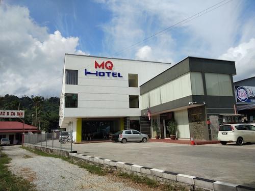 MQ Hotel, Langkawi