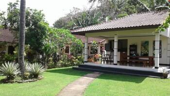 Hotel - Indah Homestay