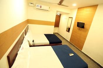 Hotel - Hotel Boopathi
