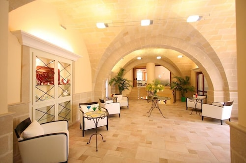 __{offers.Best_flights}__ Grand Hotel Florio