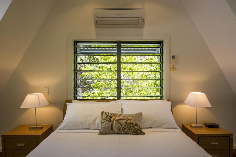 https://i.travelapi.com/hotels/24000000/23250000/23243900/23243822/a71898f7_z.jpg