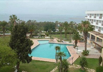 Hotel - Hotel Marhaba