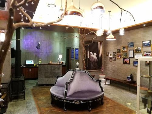 Fanli Hotel, Guilin