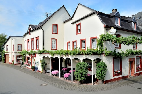 __{offers.Best_flights}__ Hotel Zum Josefshof