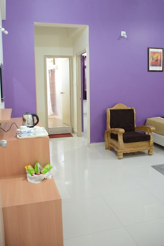 Hotel Bodh Vilas, Gaya