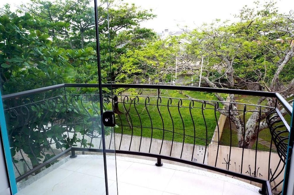 Flor Inn Praia Hotel, Featured Image