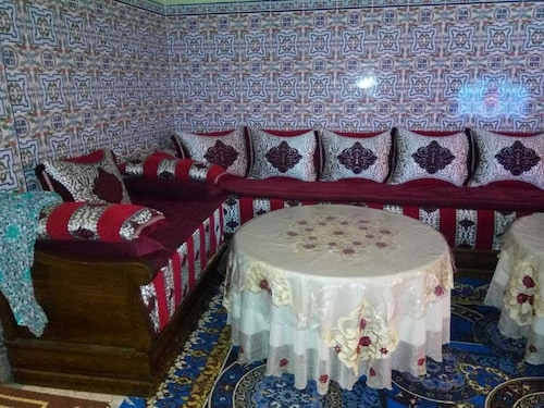 Beach Apartment, Agadir-Ida ou Tanane