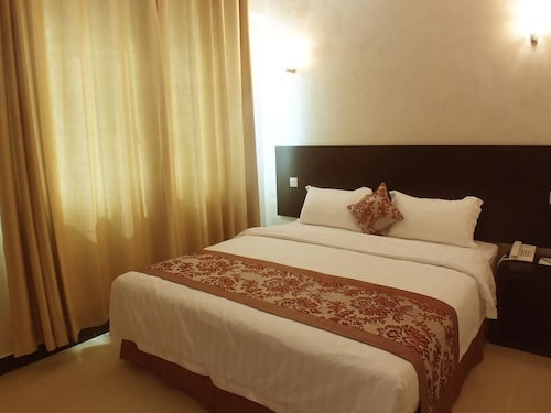 My Inn Hotel Lahad Datu, Lahad Datu