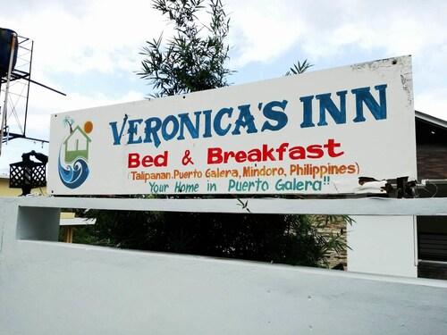 Veronica's Inn, Abra de Ilog