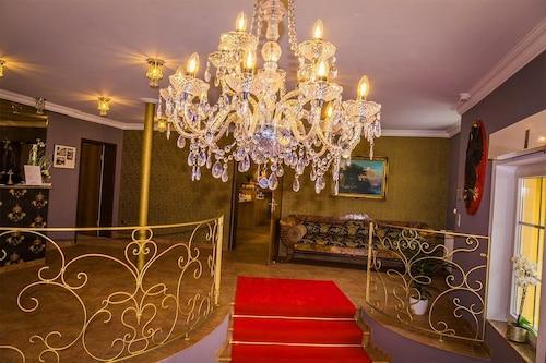 . Hotel Residenz23
