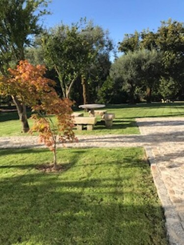 House With 2 Bedrooms in Barcelos, With Pool Access, Enclosed Garden a, Barcelos